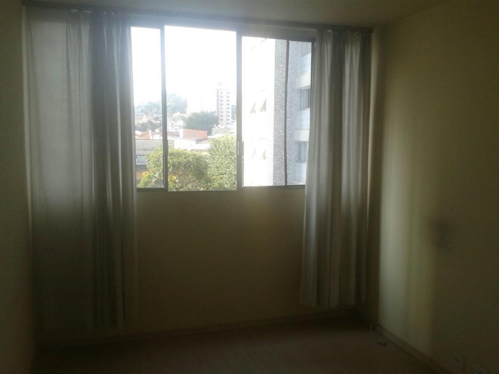 Apartamento Santana - 2 Dormitório(s) - São Paulo - SP - REF. KA7086