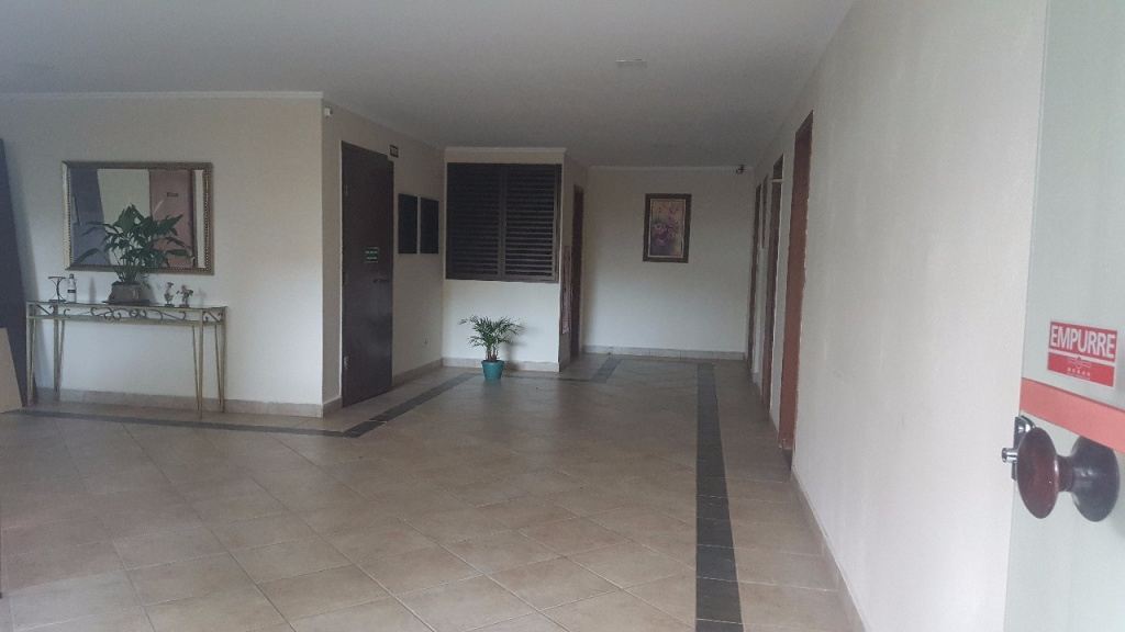 Comprar - Apartamento - Mandaqui - 2 dormitórios.