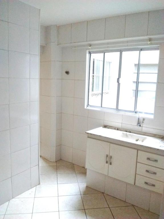 Apartamento Vila Medeiros - 2 Dormitório(s) - São Paulo - SP - REF. KA7088