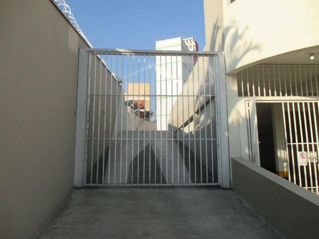Comprar - Apartamento - Chácara do Vovô - 2 dormitórios.