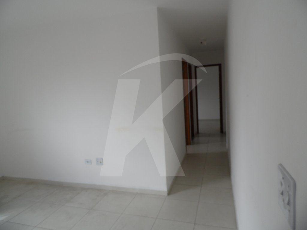 Apartamento Vila Gustavo - 2 Dormitório(s) - São Paulo - SP - REF. KA710