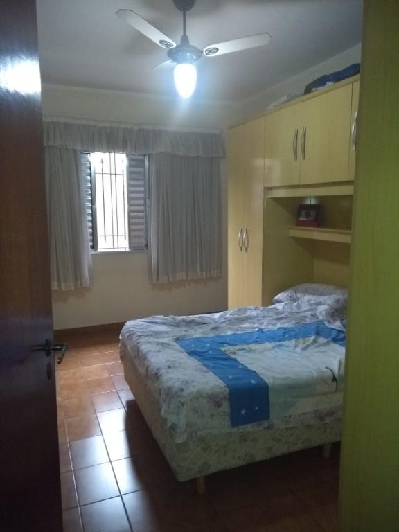 Comercial Imirim -  Dormitório(s) - São Paulo - SP - REF. KA7132