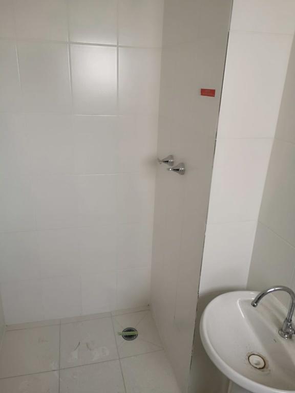 Apartamento Jaçanã - 2 Dormitório(s) - São Paulo - SP - REF. KA7145