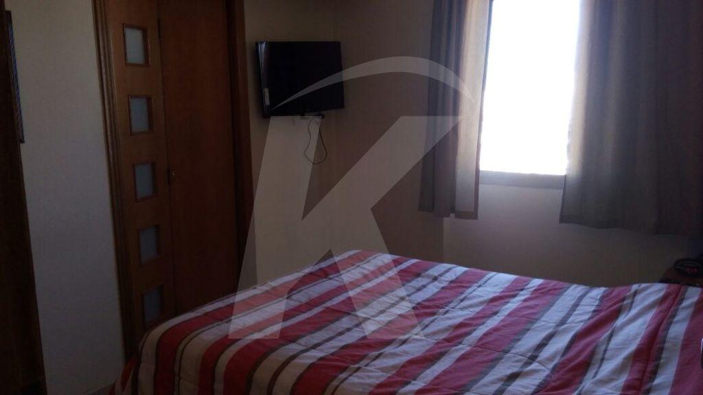 Duplex Parada Inglesa - 3 Dormitório(s) - São Paulo - SP - REF. KA7160