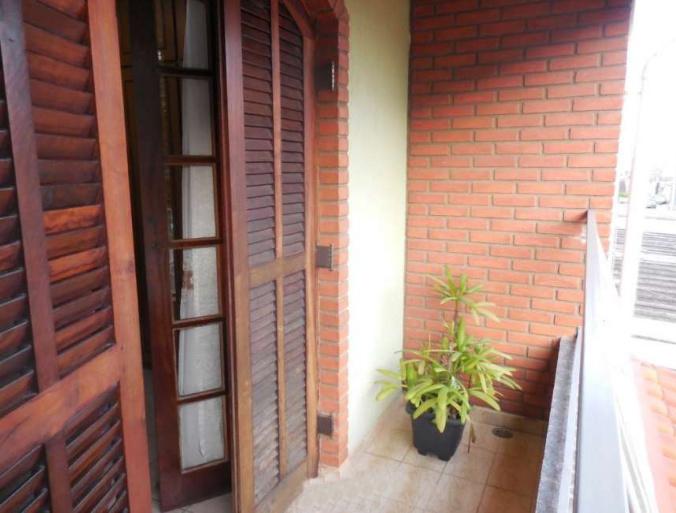 Sobrado Vila Constança - 3 Dormitório(s) - São Paulo - SP - REF. KA7170