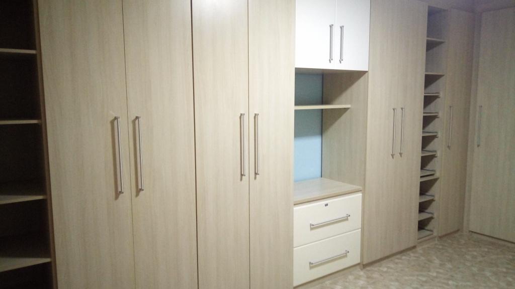 Casa  Parada Inglesa - 3 Dormitório(s) - São Paulo - SP - REF. KA7200