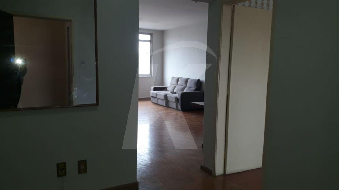 Apartamento Santana - 2 Dormitório(s) - São Paulo - SP - REF. KA7210