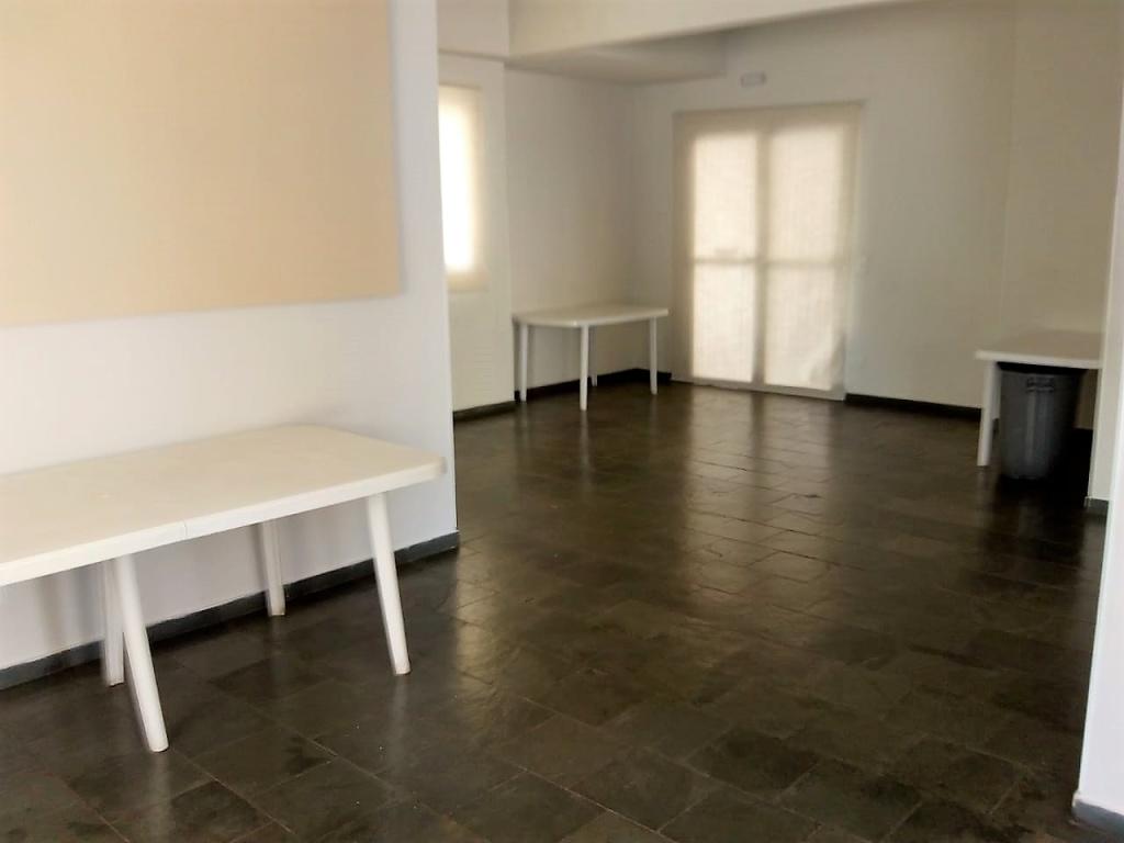 Apartamento Parada Inglesa - 2 Dormitório(s) - São Paulo - SP - REF. KA7221