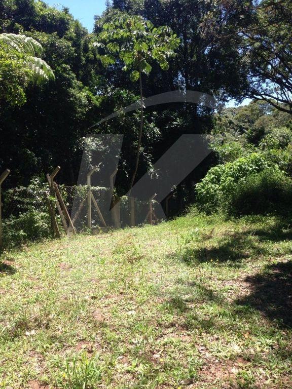 Casa  Jardim dos Pereiras (Caucaia do Alto) - 2 Dormitório(s) - Cotia - SP - REF. KA7252