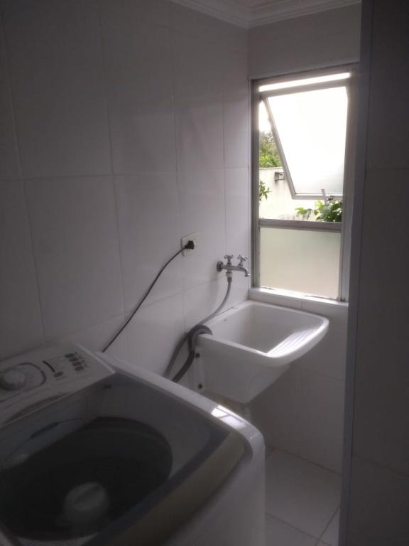 Apartamento Tucuruvi - 3 Dormitório(s) - São Paulo - SP - REF. KA7267