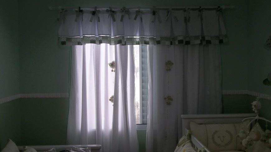 Sobrado Vila Constança - 3 Dormitório(s) - São Paulo - SP - REF. KA7268