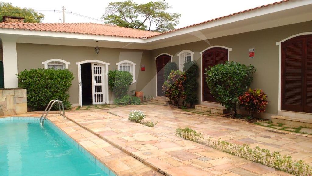 Comprar - Casa  - Nova Piracicaba - 4 dormitórios.
