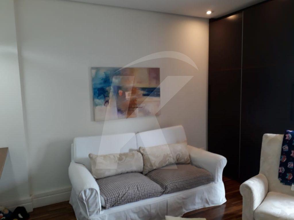 Condomínio Santana - 6 Dormitório(s) - São Paulo - SP - REF. KA7311
