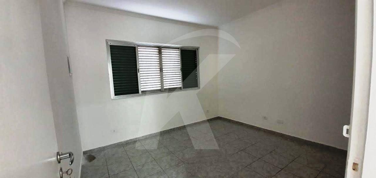 Sobrado Parada Inglesa - 3 Dormitório(s) - São Paulo - SP - REF. KA7312