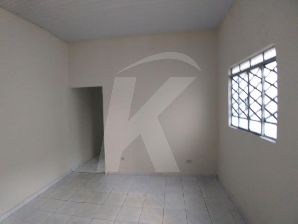 Casa  Vila Guilherme - 1 Dormitório(s) - São Paulo - SP - REF. KA7343