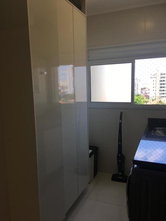 Apartamento Santana - 3 Dormitório(s) - São Paulo - SP - REF. KA7355
