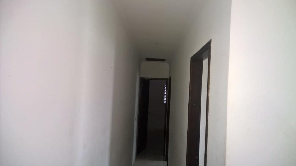 Sobrado Jaçanã - 3 Dormitório(s) - São Paulo - SP - REF. KA7374