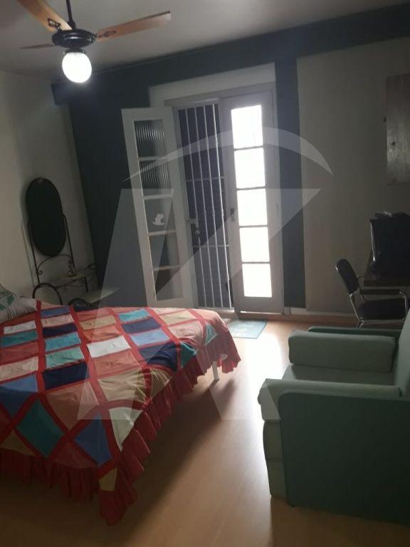 Sobrado Tucuruvi - 4 Dormitório(s) - São Paulo - SP - REF. KA7396