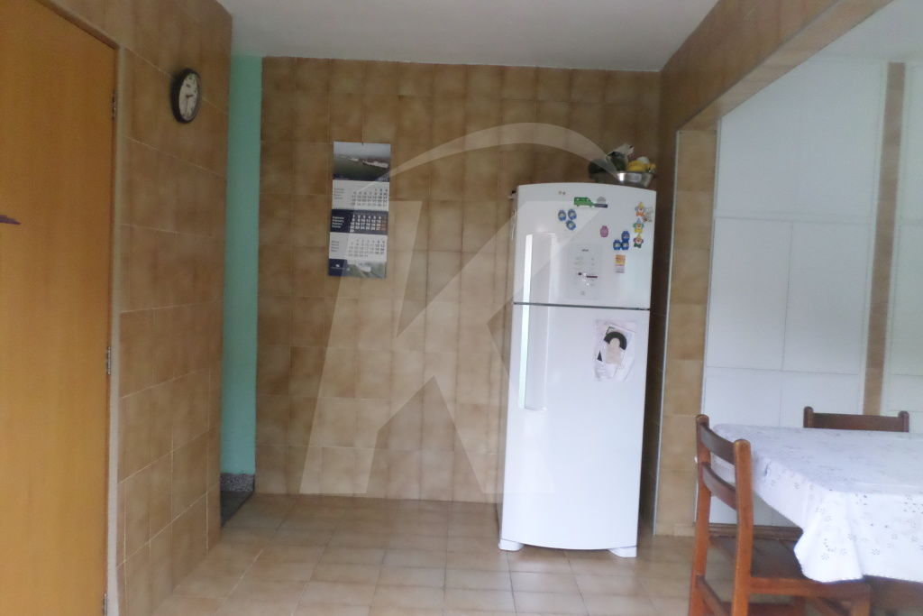 Sobrado Parada Inglesa - 3 Dormitório(s) - São Paulo - SP - REF. KA7404