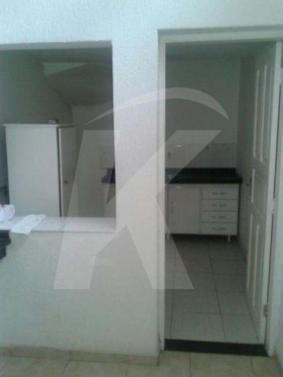 Comercial Tucuruvi - 2 Dormitório(s) - São Paulo - SP - REF. KA745