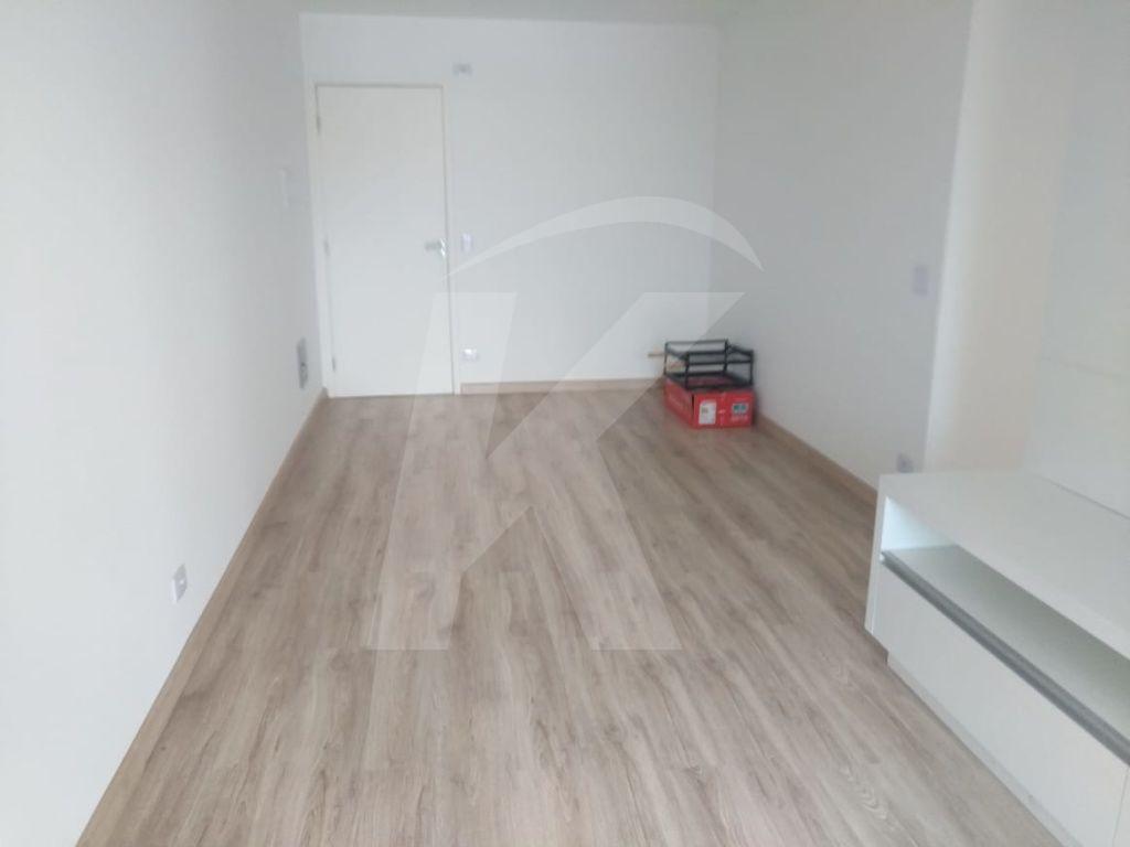 Apartamento Vila Medeiros - 2 Dormitório(s) - São Paulo - SP - REF. KA7450