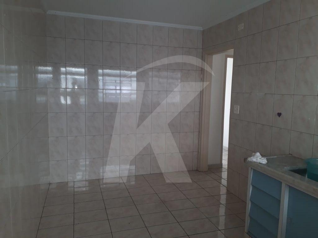 Apartamento Vila Gustavo - 2 Dormitório(s) - São Paulo - SP - REF. KA7497