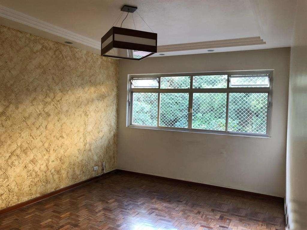 Comprar - Apartamento - Tucuruvi - 2 dormitórios.