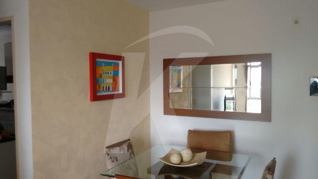 Apartamento Jardim São Judas Tadeu - 2 Dormitório(s) - Guarulhos - SP - REF. KA7549