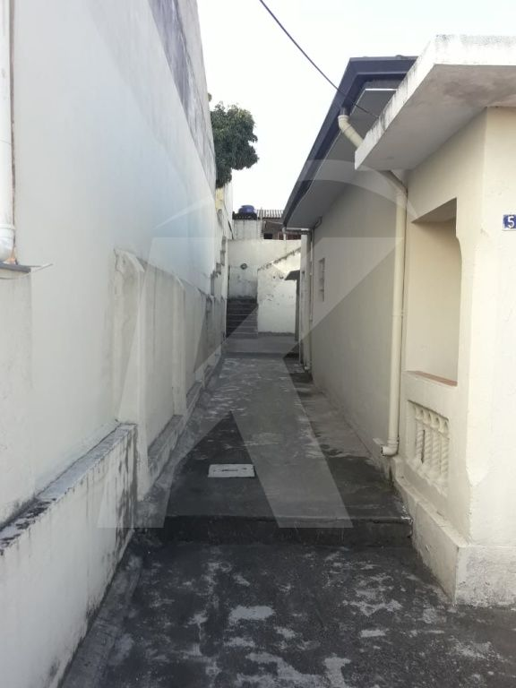 Terreno Parada Inglesa -  Dormitório(s) - São Paulo - SP - REF. KA7561