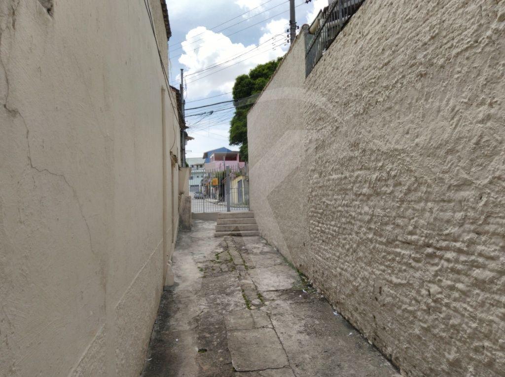 Casa  Vila Medeiros - 1 Dormitório(s) - São Paulo - SP - REF. KA7565