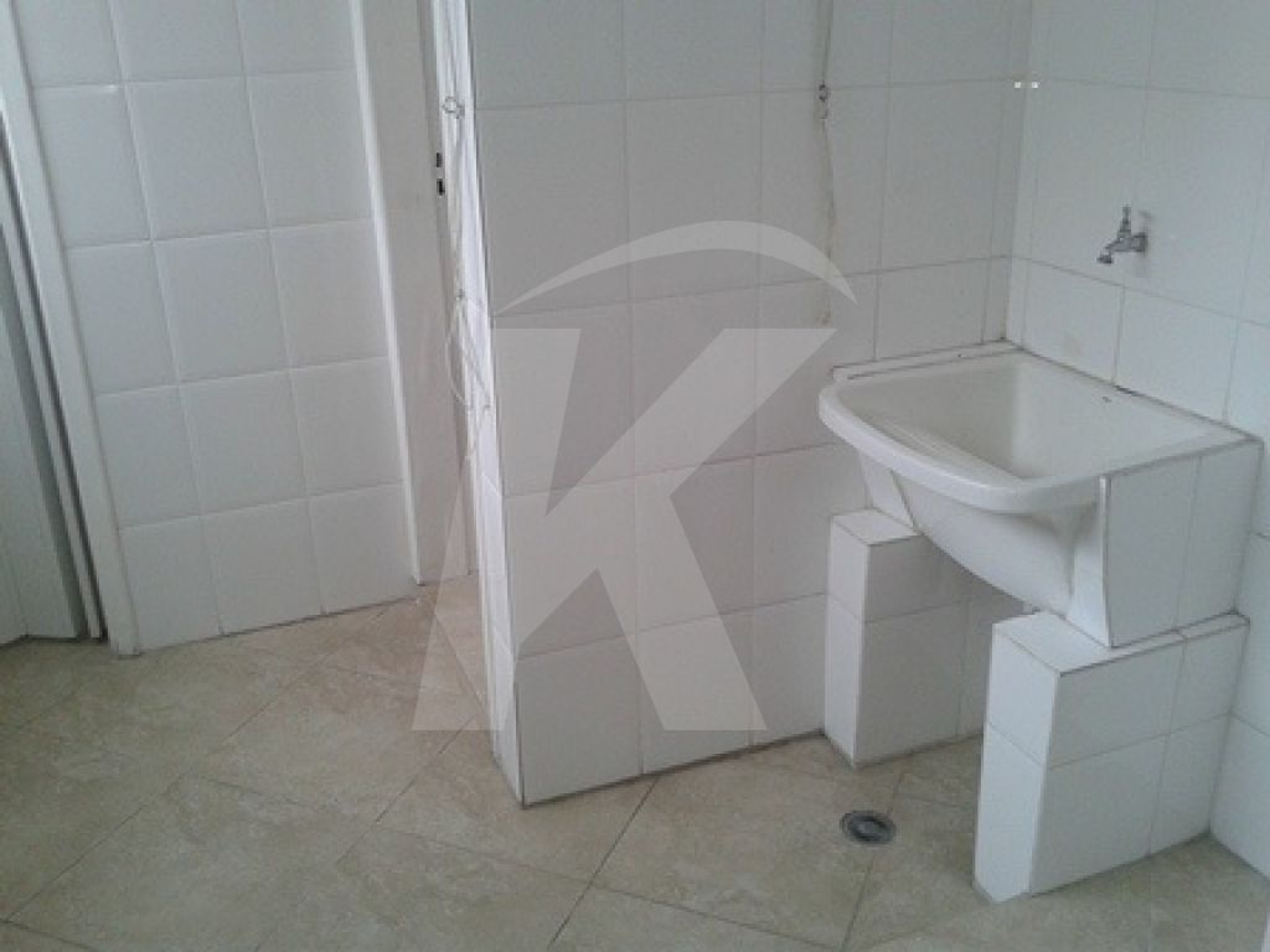 Apartamento Água Fria - 3 Dormitório(s) - São Paulo - SP - REF. KA7582