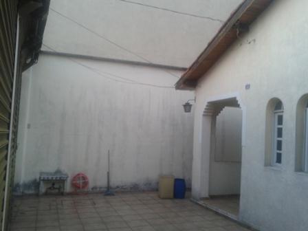 Comprar - Casa  - Jaçanã - 7 dormitórios.