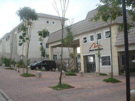 Comprar - Apartamento - Jardim Angélica - 2 dormitórios.