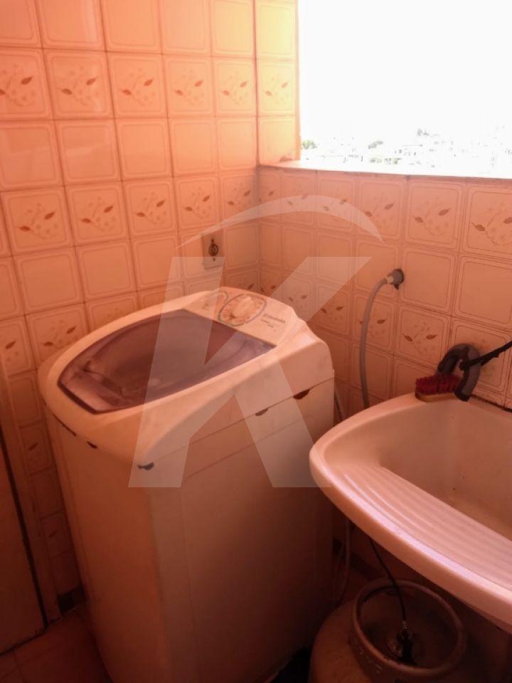 Apartamento Vila Gustavo - 2 Dormitório(s) - São Paulo - SP - REF. KA7650