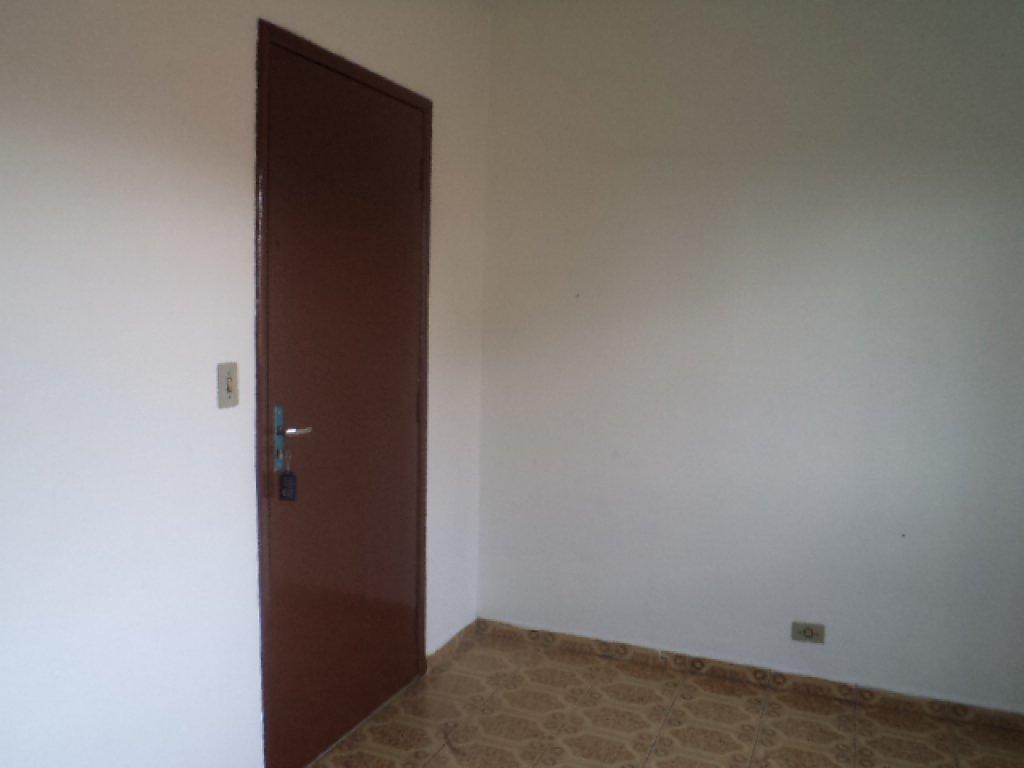 Sala Comercial Jardim Japão -  Dormitório(s) - São Paulo - SP - REF. KA766
