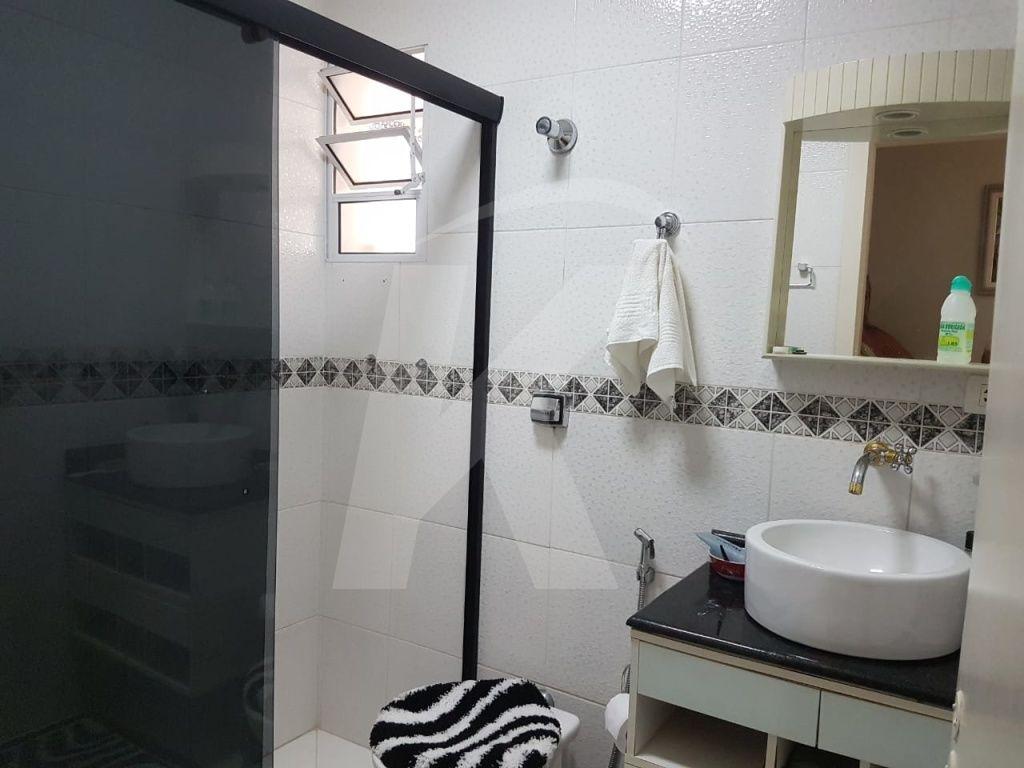 Apartamento Vila Gustavo - 3 Dormitório(s) - São Paulo - SP - REF. KA7672