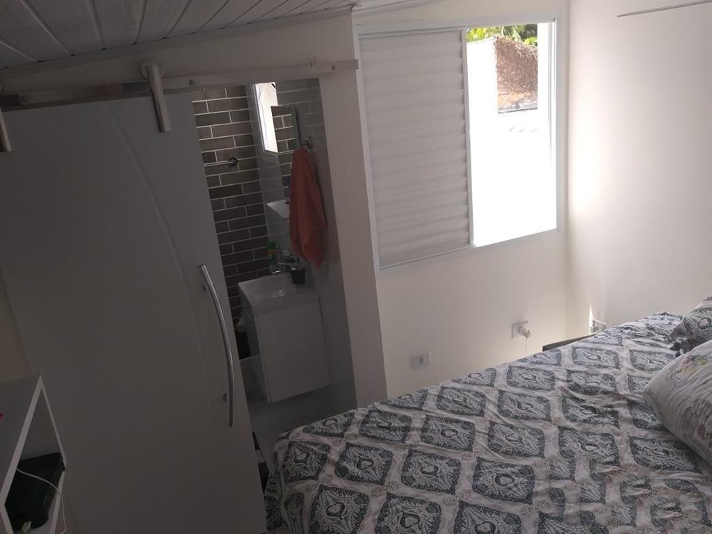 Condomínio Tucuruvi - 3 Dormitório(s) - São Paulo - SP - REF. KA7703