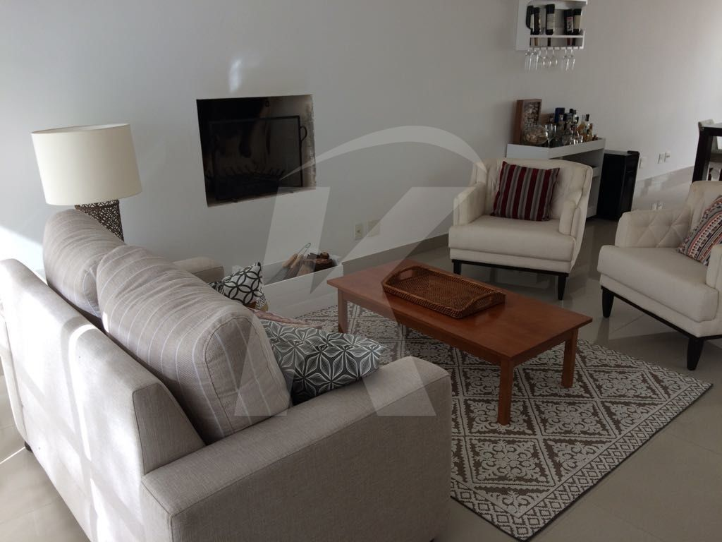 Condomínio Tremembé - 4 Dormitório(s) - São Paulo - SP - REF. KA7723