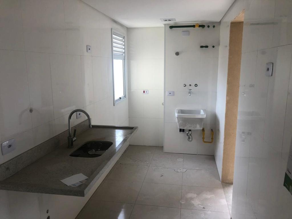 Apartamento Vila Medeiros - 2 Dormitório(s) - São Paulo - SP - REF. KA7744