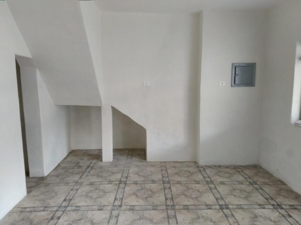 Casa  Parque Edu Chaves - 1 Dormitório(s) - São Paulo - SP - REF. KA7756