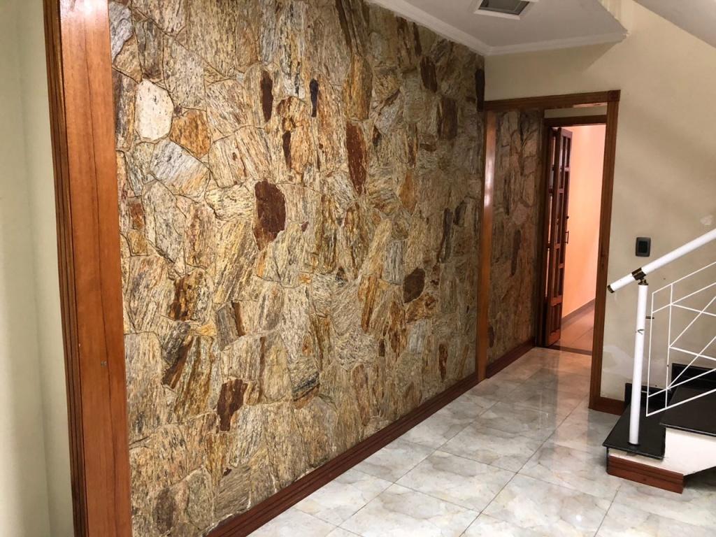 Comprar - Sobrado - Parque Edu Chaves - 5 dormitórios.