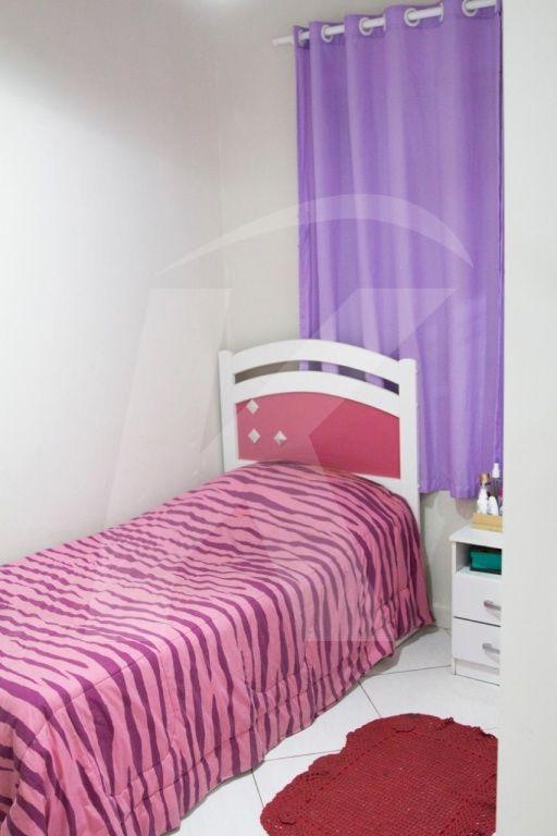 Apartamento Jardim Maristela - 2 Dormitório(s) - São Paulo - SP - REF. KA7796