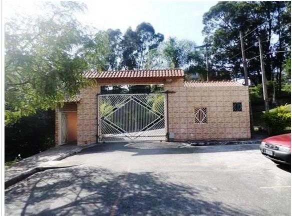 Comprar - Apartamento - Conjunto Habitacional Jova Rural - 2 dormitórios.