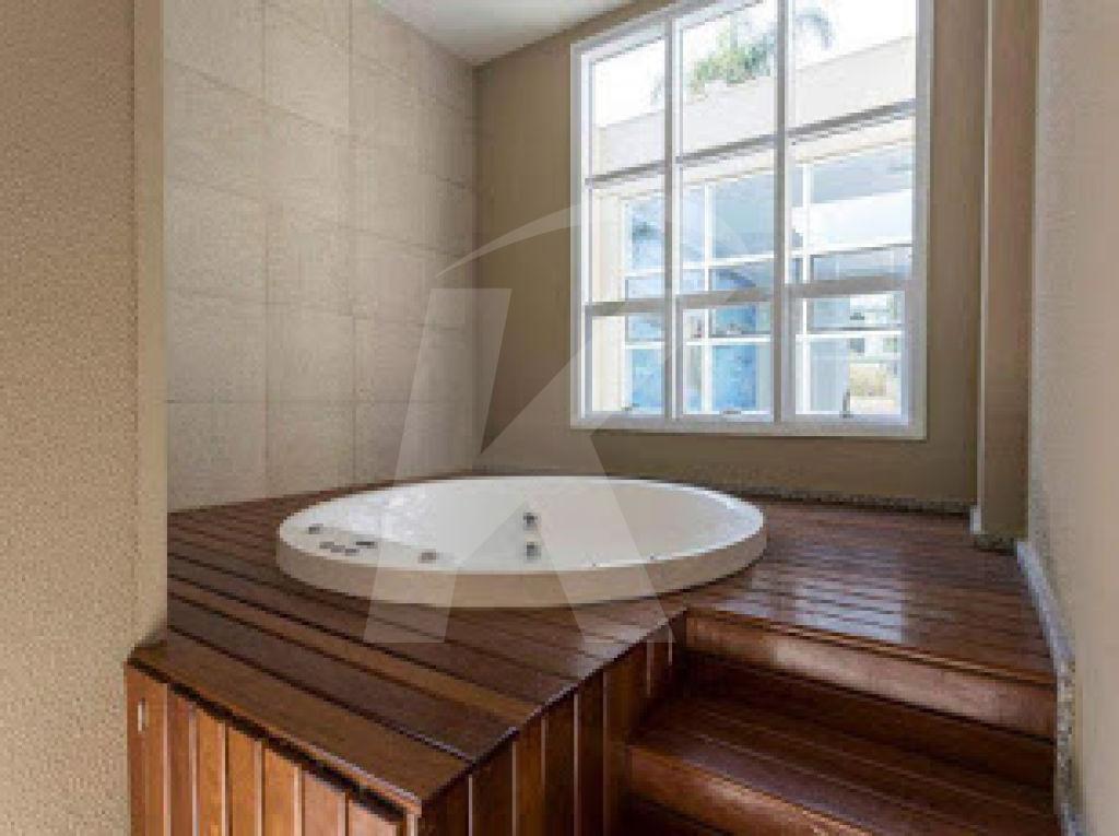 Comprar - Apartamento - Vila Maria - 3 dormitórios.