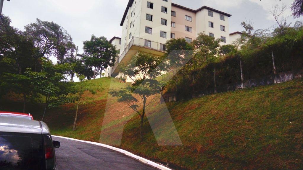 Apartamento Tremembé - 2 Dormitório(s) - São Paulo - SP - REF. KA7838