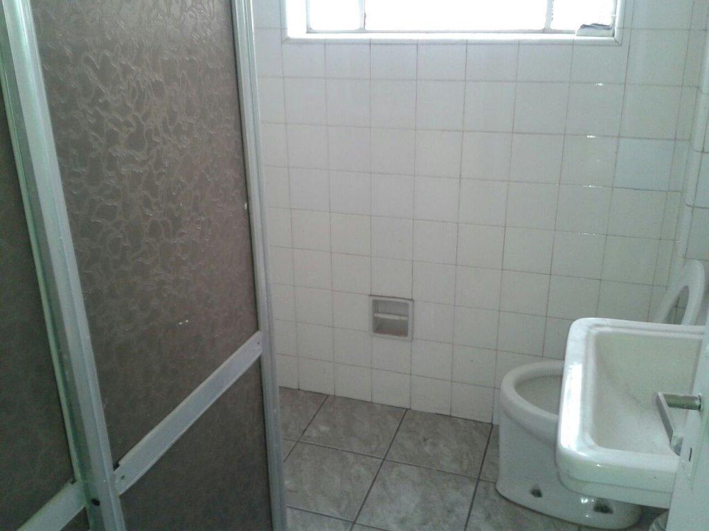 Comercial Vila Gustavo - 3 Dormitório(s) - São Paulo - SP - REF. KA785