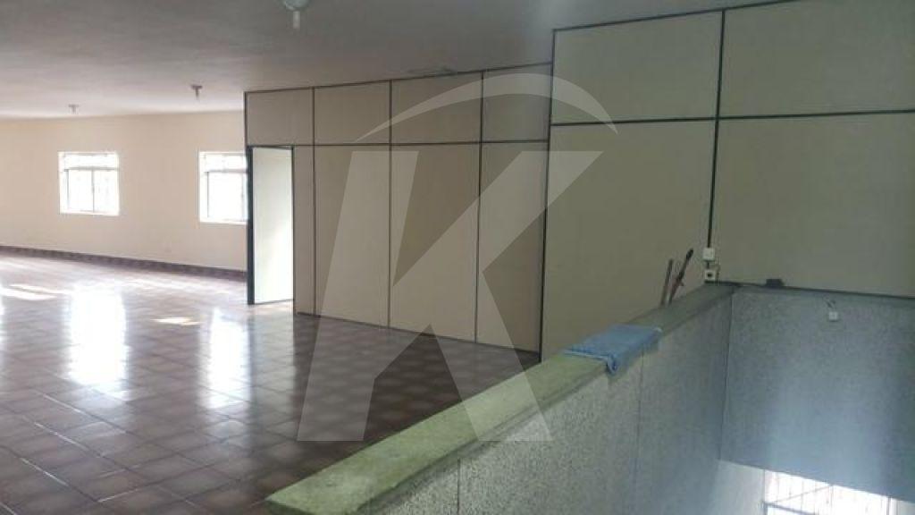 Comercial Carandiru -  Dormitório(s) - São Paulo - SP - REF. KA7890
