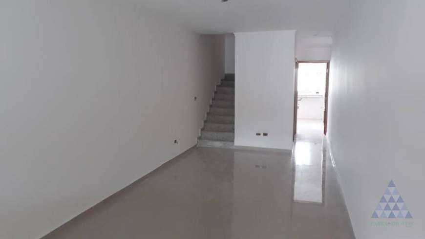 Sobrado Vila Constança - 3 Dormitório(s) - São Paulo - SP - REF. KA7892