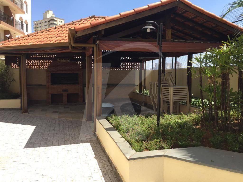 Apartamento Mandaqui - 3 Dormitório(s) - São Paulo - SP - REF. KA7904