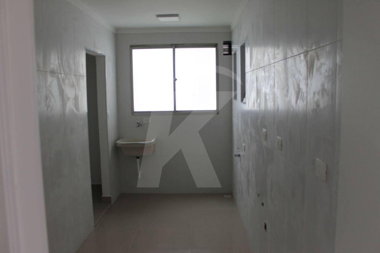 Apartamento Santana - 3 Dormitório(s) - São Paulo - SP - REF. KA7906